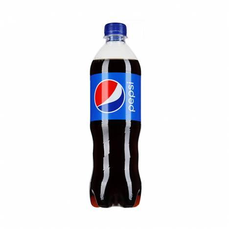 Pepsi 0,6