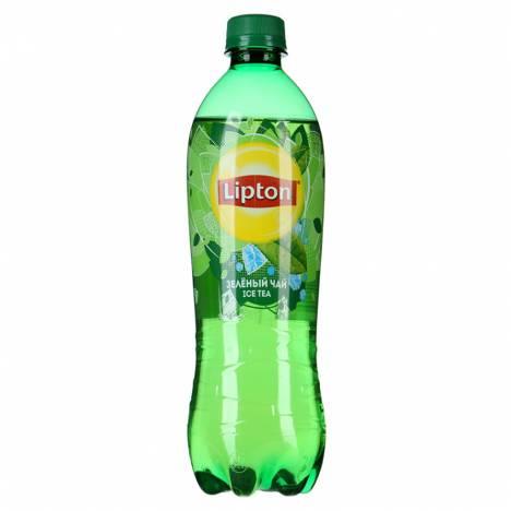 Lipton 0.6л
