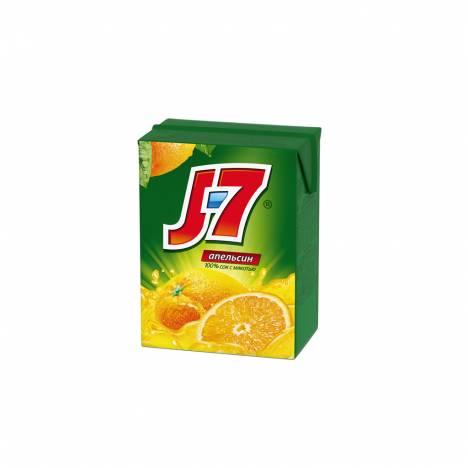 J7 Сок 0.2л