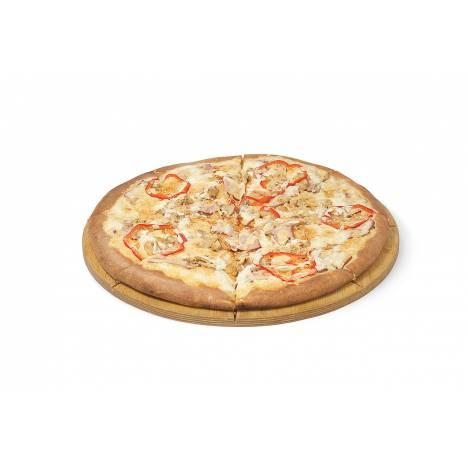 Пицца Асоломио