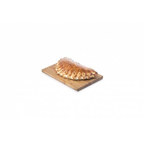 Пицца Кальцоне 295гр.