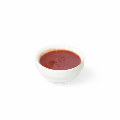MEZZO томатный 30гр.