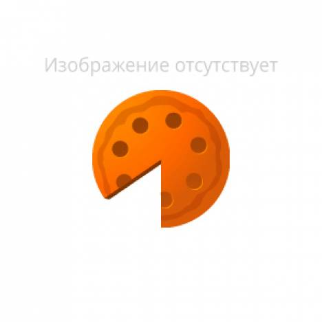 """Набор """"Романтик"""""""